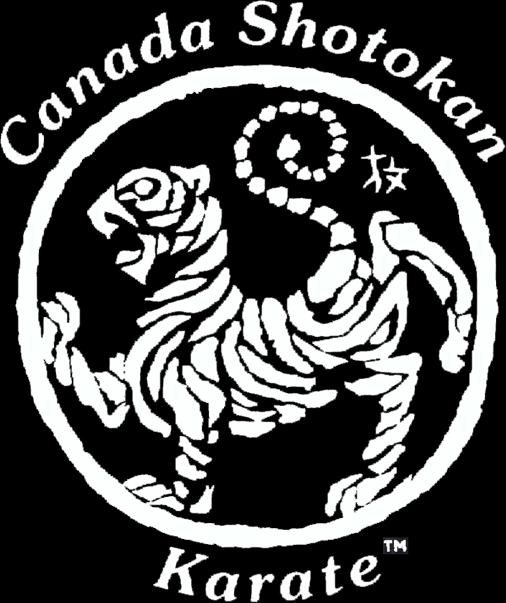 North Delta Shotokan Karate Club